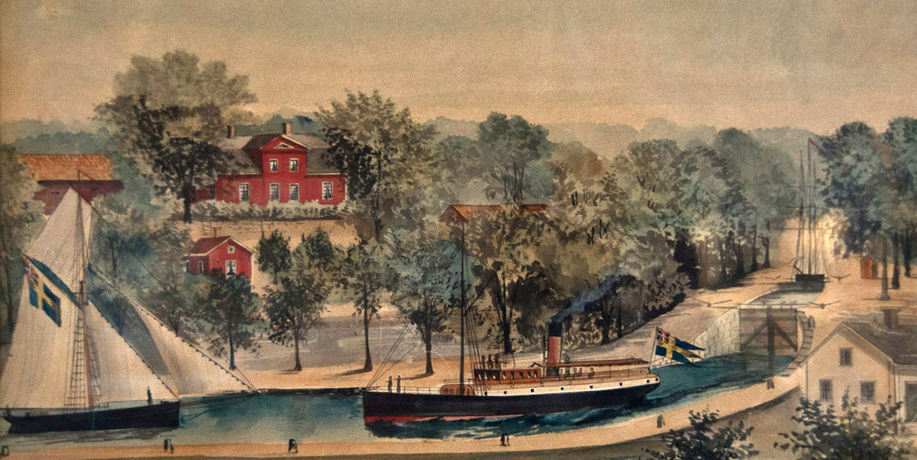 1870-talets Brinkebergskulle
