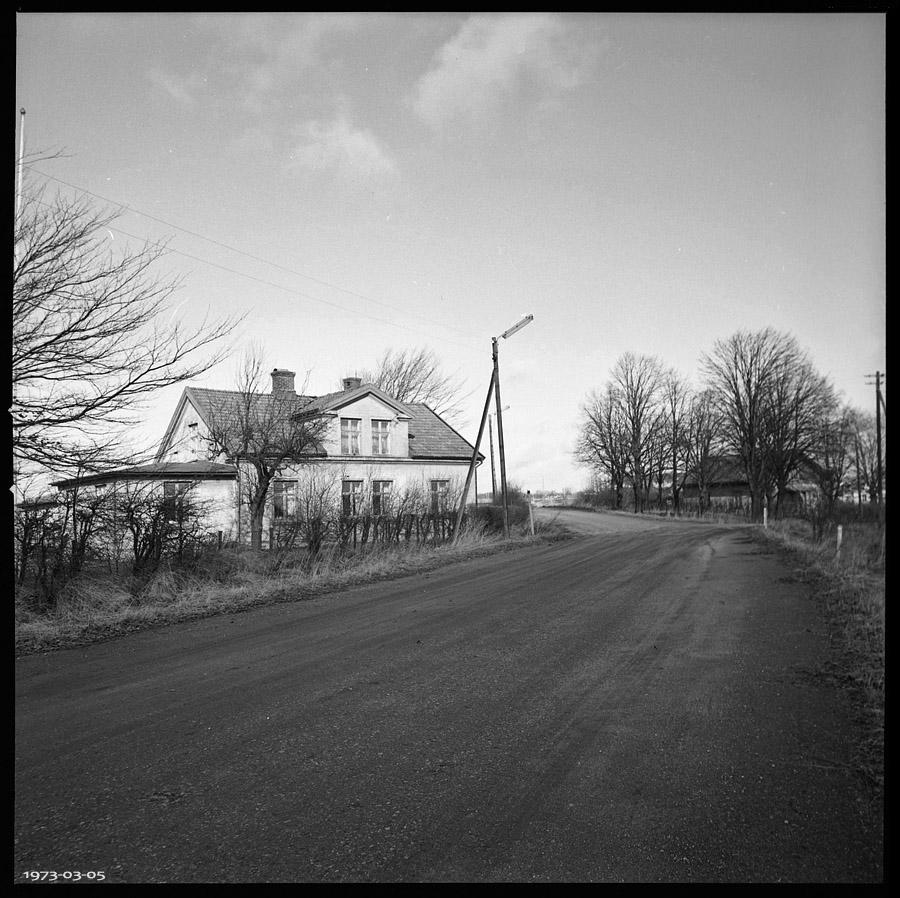 Foto: Vänersborgs museum