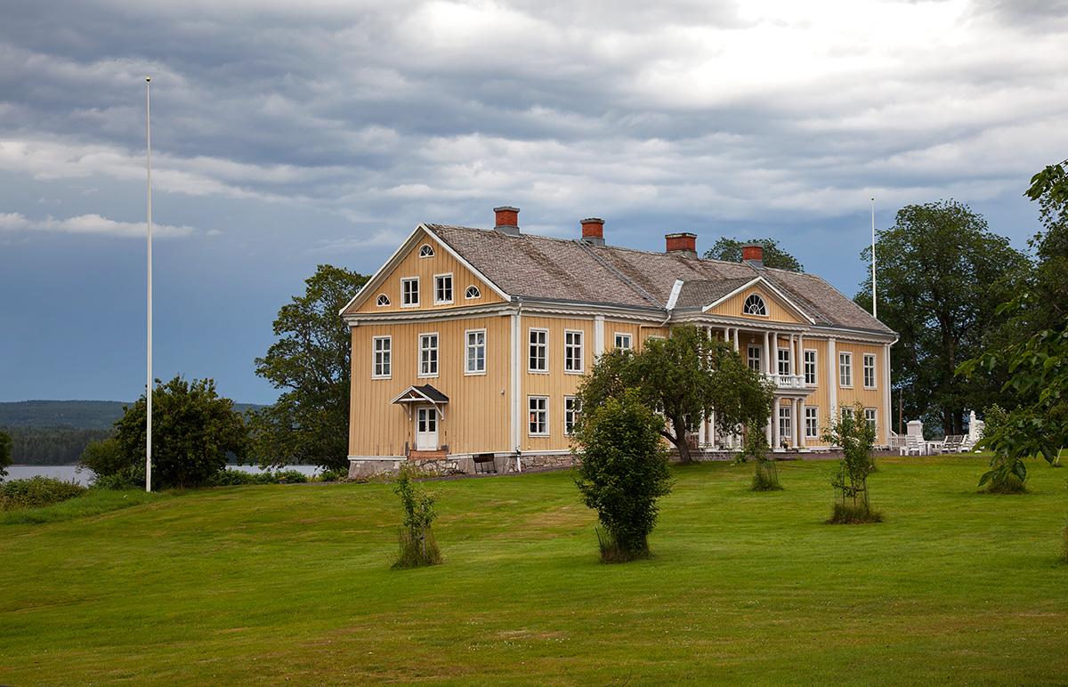 Sölje herrgård, Victoriadagen den 14 juli 2019
